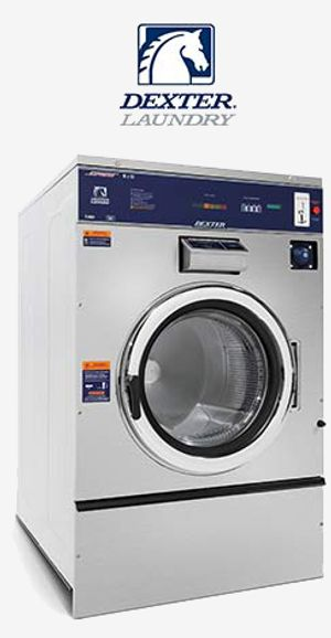 Image 3 | Advanced Laundry Systems