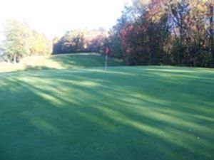 Arrowhead Golf Course in Lowell, MI has become one of the Area's favorite Golf Courses.