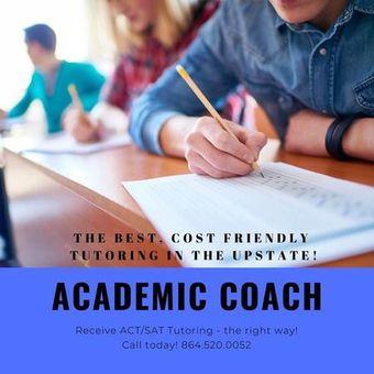 Image 7 | Academic Coach