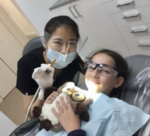Image 4   Pediatric Dentistry Center