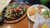 Image 5 | El Rio Grande Mexican Restaurant