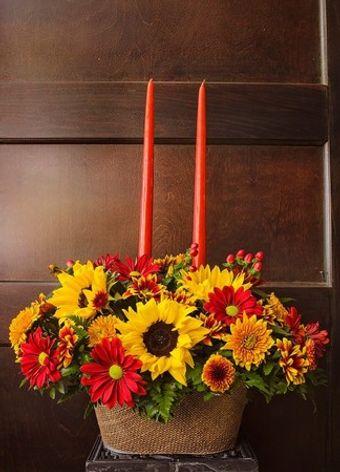 Image 22   Sunshine Flowers & Gifts