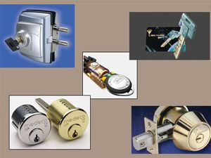 Image 6   Suffolk County Locksmiths Inc