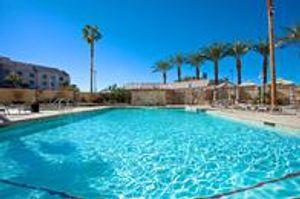 Image 10 | Staybridge Suites Las Vegas