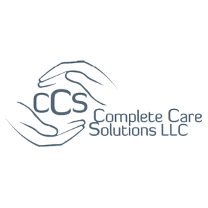 Image 1 | Complete Care Solutions
