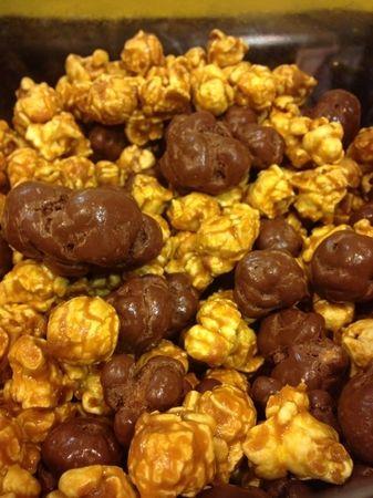 Image 5 | Cheryl's Candy N' Popcorn