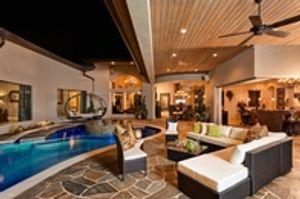 Image 4 | Mike Hollaway Custom Homes