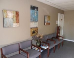 Image 3 | North Decatur Health Care