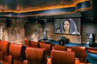 Image 4 | Atlanta Home Theater
