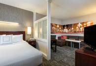 Image 24 | SpringHill Suites by Marriott Indianapolis Fishers
