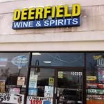 Image 1 | Deerfield Wine & Spirits