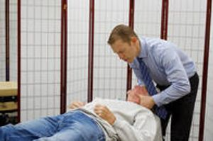 Image 5 | The Chiropractic Health Center