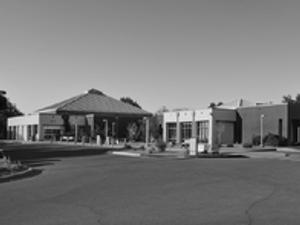 Image 2 | Encompass Health Rehabilitation Hospital of Albuquerque