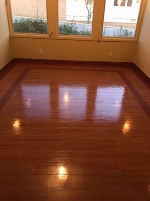 Image 8 | Simply Clean Carpet Care