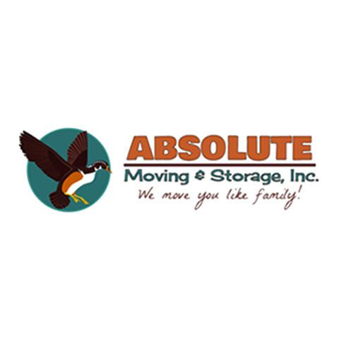 Image 1 | Absolute Moving and Storage