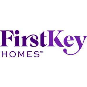 Image 1 | FirstKey Homes