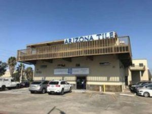 Image 5 | Arizona Tile