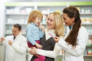 We have you covered for all of your vaccine and medical equipment needs.