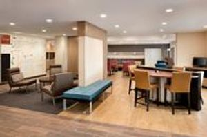Image 6 | TownePlace Suites by Marriott Minooka