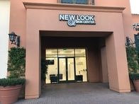 Image 2 | New Look Skin Center