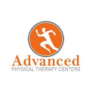 Image 1 | Advanced Physical Therapy Centers