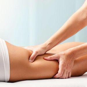 Image 3 | Elements Massage Chandler Village