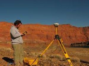 Image 2 | Flatirons Surveying, Inc.