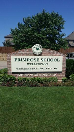 Image 7 | Primrose School of Wellington