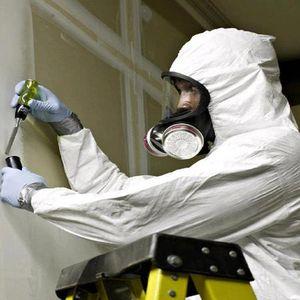Image 2 | America Asbestos Solutions, Inc