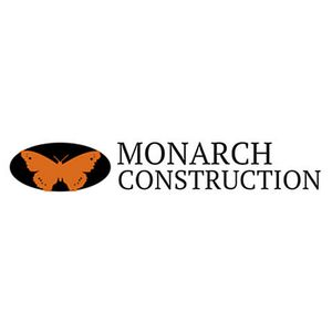 Image 1 | Monarch Construction & Roofing