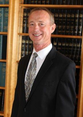 Image 5 | Cappolino Dodd Krebs LLP - Conroe