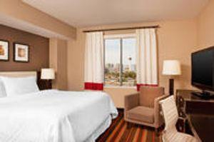 Image 7 | Four Points by Sheraton Las Vegas East Flamingo