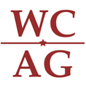 Image 1 | Workers Compensation Attorney Group