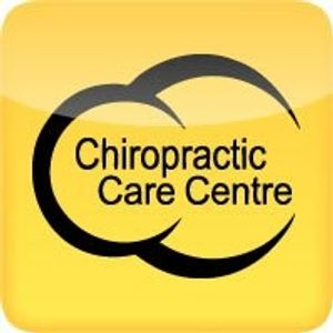 Image 1 | Chiropractic Care Centre