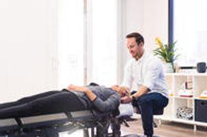 Image 5 | CorePosture Chiropractic