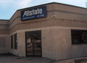 Image 3 | Deborah Allen: Allstate Insurance