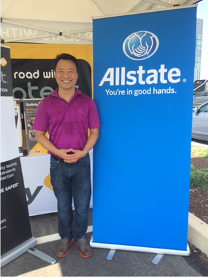 Image 4 | Jason Wong: Allstate Insurance