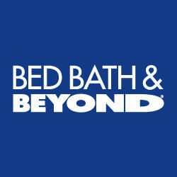 Image 1 | Bed Bath & Beyond