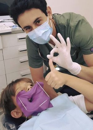 Image 2   Pediatric Dentistry Center