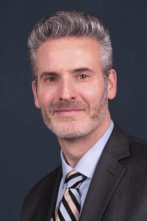 Image 2 | Edward Jones - Financial Advisor: Dave Trabucco, AAMS®|CRPC®