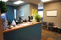 Image 6 | Optimal Health Chiropractic