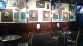 Image 13 | Ron's Pub