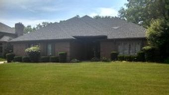 Dedicated to making sure each client receives the best experience possible, we are the premier choice in the area when it comes to your roofing & slate roofing, siding, and gutter repair needs.