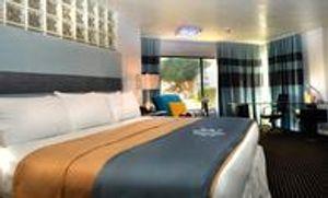 Image 7 | Alexis Park Resort