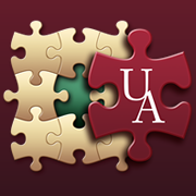Image 1 | Unique Accounting - CPA Firm