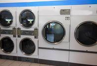 Image 2 | Palm River Square Laundromat