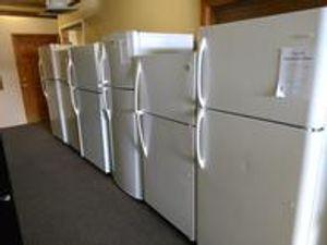 Image 10 | Becker Appliance