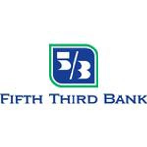 Image 1 | Fifth Third Mortgage - Tiara Modacure