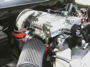 Diesel Performance Shop, Beavercreek, OH 45430