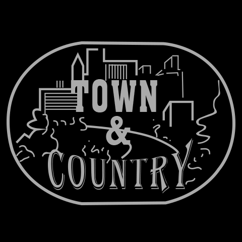 Image 1 | Town and Country Auto Parts